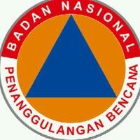 Photo taken at BPBD Provinsi JABAR by hersuparyoto e. on 12/13/2013