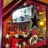 Mia Mexican Restaurant Dallas Tx