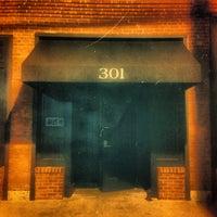 Photo taken at Dusk by Steven M. on 4/15/2013