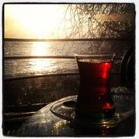 3/19/2013 tarihinde Seli C.ziyaretçi tarafından Kemal'in Yeri'de çekilen fotoğraf