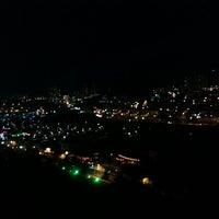 Photo taken at Bahçeşehir Manzara by Demir  Ahad on 4/20/2013