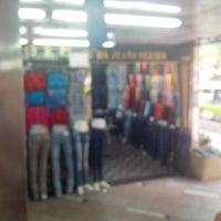 Tee Mall