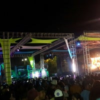 Photo taken at PH Feria de Azuero by alvaro r. on 4/12/2014