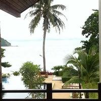 Photo taken at Starlight Resort by Katya N. on 11/16/2011