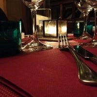 Photo taken at Sette Tavoli by michele b. on 9/7/2012