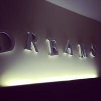 Das Foto wurde bei Boutiquehotel Stadthalle von Maria V. am 2/26/2013 aufgenommen