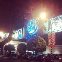 Photo taken at SM City Sucat by John Aldrich Q. on 11/3/2012