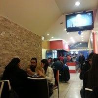 Photo taken at Katık Döner by Enes Cihan Y. on 1/19/2013