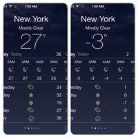 Photo taken at Happy New Year 2014, New York!!! by Zeynep G. on 1/1/2014