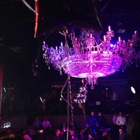 Photo taken at Classico by Cesar O. on 12/14/2012