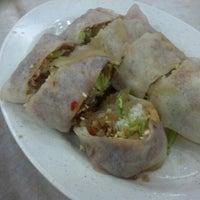 Photo taken at Restoran Ho Ho Sek (好好吃) by Dora C. on 1/19/2013
