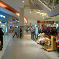 Photo taken at C.C. City Mall by Daniel V. on 1/30/2013