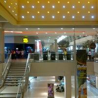Photo taken at C.C. City Mall by Johana M. on 1/30/2013