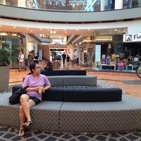 Photo taken at Como Centre by Adrienne Erika G. on 3/18/2014