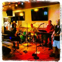 Photo taken at The Surfin Cowboy by Frankie G. ✌ on 8/18/2013