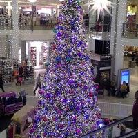 Heartland Shopping Center Staten Island