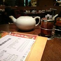 Photo taken at Xia Mian Guan 夏麵館 by Godfrey C. on 11/25/2014