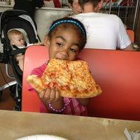Photo taken at Armando's Pizza & Subs by Karen M. on 7/24/2013