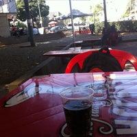 Photo taken at Vidy Verde by Thaynara M. on 8/13/2013