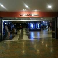 Photo taken at Cinemark by Esteban B. on 9/6/2013