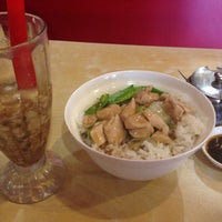 Photo taken at Dimsum Diner by Floriemer S. on 2/14/2015