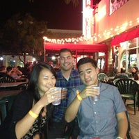 Photo taken at Star Diner by Paul h. on 8/16/2013