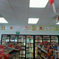 Photo taken at Oxxo 9a Pte by Antonio s. on 2/19/2013