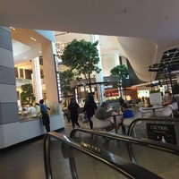 Photo taken at Westfield Montgomery Mall Food Court by Titi P. on 9/26/2016