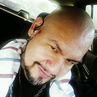 Photo taken at Planet Fitness by Frankie j. on 1/31/2013