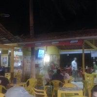 Photo taken at Tiozinho Bar by Gabriel F. on 2/8/2013