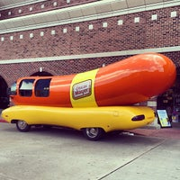 Photo taken at Kroger by Martin S. on 6/16/2013