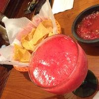 Photo taken at Monterrey Mexican Restaurant by Krystal B. on 5/5/2013