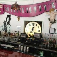 Photo taken at Serendipity 3 by Russ P. on 7/1/2013