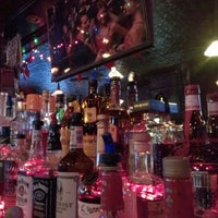 Photo taken at Iggy's Keltic Lounge by Pirate Mike on 1/7/2013