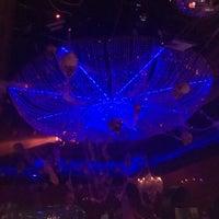 Foto tomada en Saint Nightclub por Gabs 🌟 el 10/29/2016