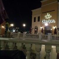 Photo taken at Cheripan Plaza Galerías by Arturo P. on 3/23/2013