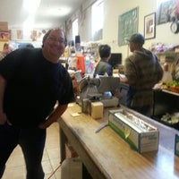 Photo taken at Country Cheese Co by Valerie H. on 5/24/2013