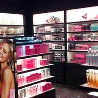 Photo taken at Victoria's Secret PINK by Andrea B. on 3/2/2013