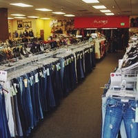 Photo taken at Plato's Closet - Ft. Collins by Plato's Closet - Ft. Collins on 9/4/2013