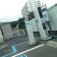 Photo taken at FamilyMart by Tetsu S. on 8/10/2014