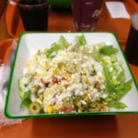 Farani Fresh Food