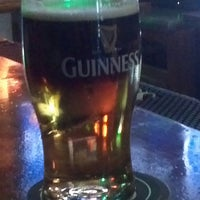 Photo taken at O'Connors Perfect Pint by Erin K. on 2/23/2013