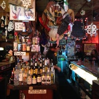 Photo taken at Dirty Frank's by Kauã S. on 4/15/2013