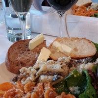 Photo taken at Il Davide Cucina Italiana by Leilani C. on 5/16/2014