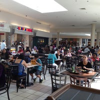 Photo taken at NewPark Mall by Nobody k. on 5/11/2013