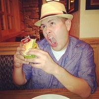 Photo taken at Hard Rock Cafe Lake Tahoe by Sy O. on 5/19/2013