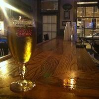 Photo taken at Ropewalk Tavern by @followfrannie B. on 10/26/2012