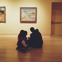 Photo taken at Indianapolis Museum of Art (IMA) by Marissa on 3/23/2013