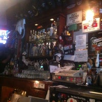 Photo taken at Red Jack Saloon by Ben M. on 7/27/2013
