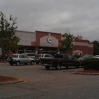 Photo taken at Carmike Blue Ridge 14 Cinema by Jem E. on 10/9/2013
